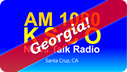 KSCO Santa Cruz Talk Radio